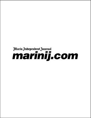 Marinij.com