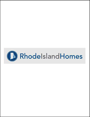 Rhode Island Homes interview