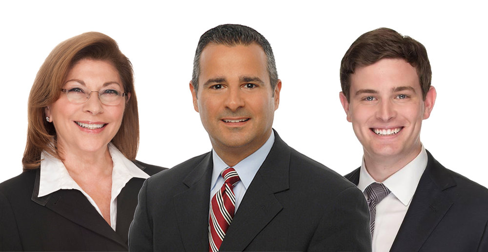 The Nick Athanail Team  - The Corcoran GroupLicensed Associate Real Estate Broker(855) NICK-NYCNGA@corcoran.com