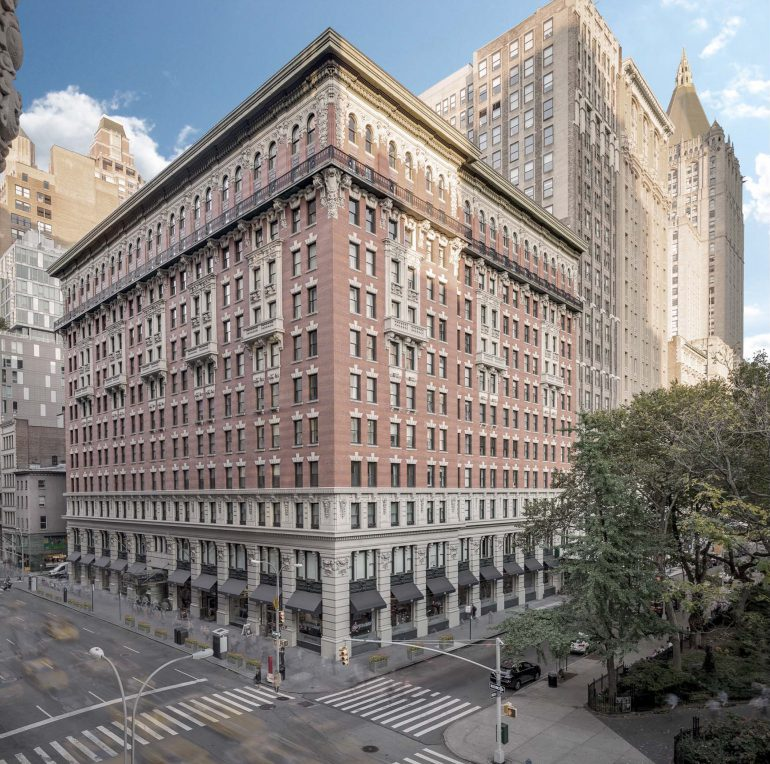 225FifthAvenue_20170516_proposal-770x764.jpg