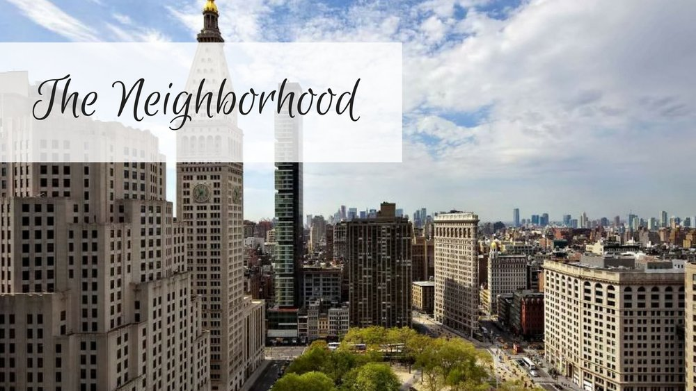 The Neigghborhood! (2).jpg