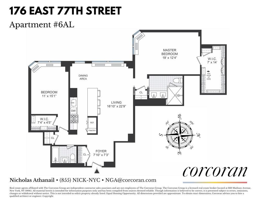 6AL Floorplan.jpg