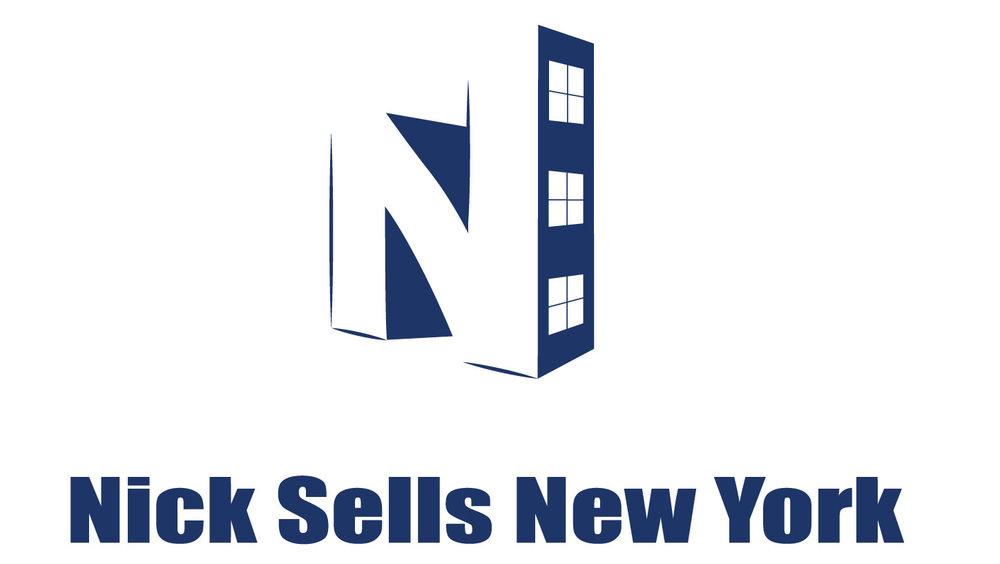 NNY-LogoFinal.jpg