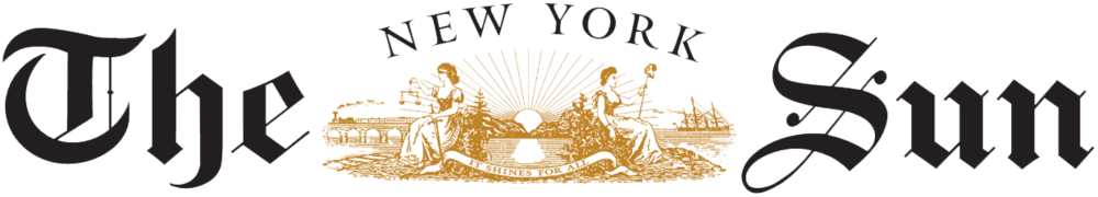 The_New_York_Sun_logo.png