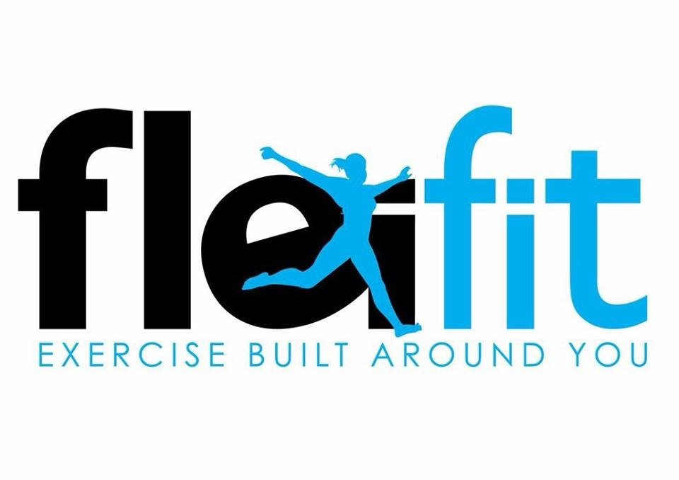 Flexifit Personal Training