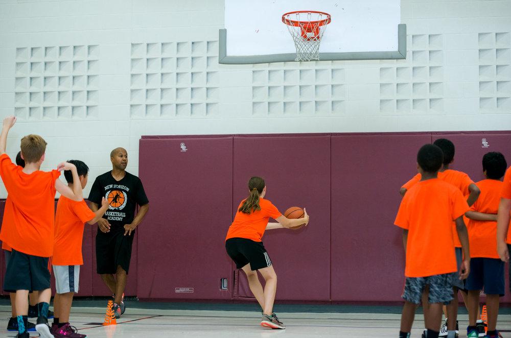 NewHorizonBasketballAcademy-6618.jpg