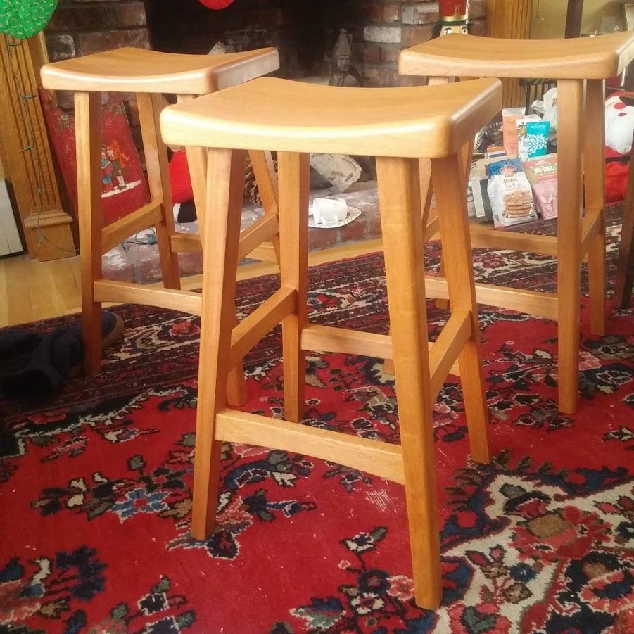 mahogany stools.jpg