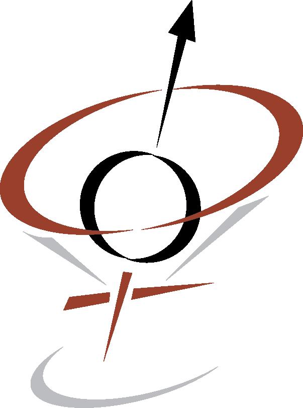 Chicago hookup service matchmaking software online