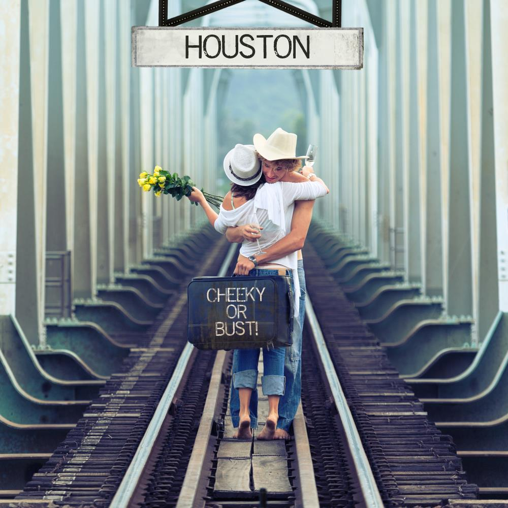 Houston speed dating locations in chicago