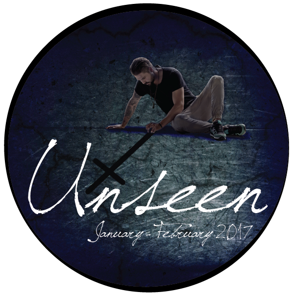 unseen-01.png