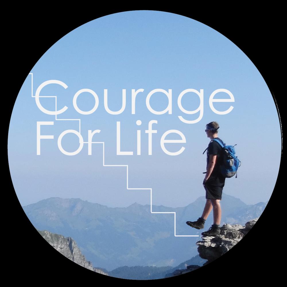 courageforlife-01.png