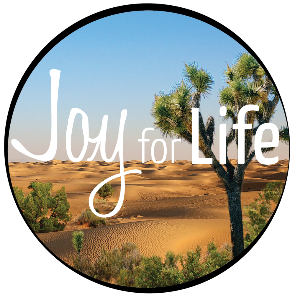 joy_for_life-01.png