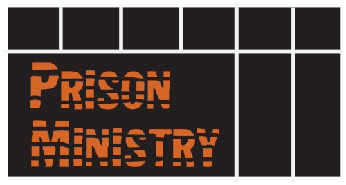 prison_logo.jpg