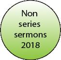 Non Series Sermons