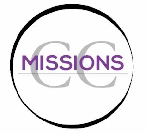 missions-01 (640x591).jpg