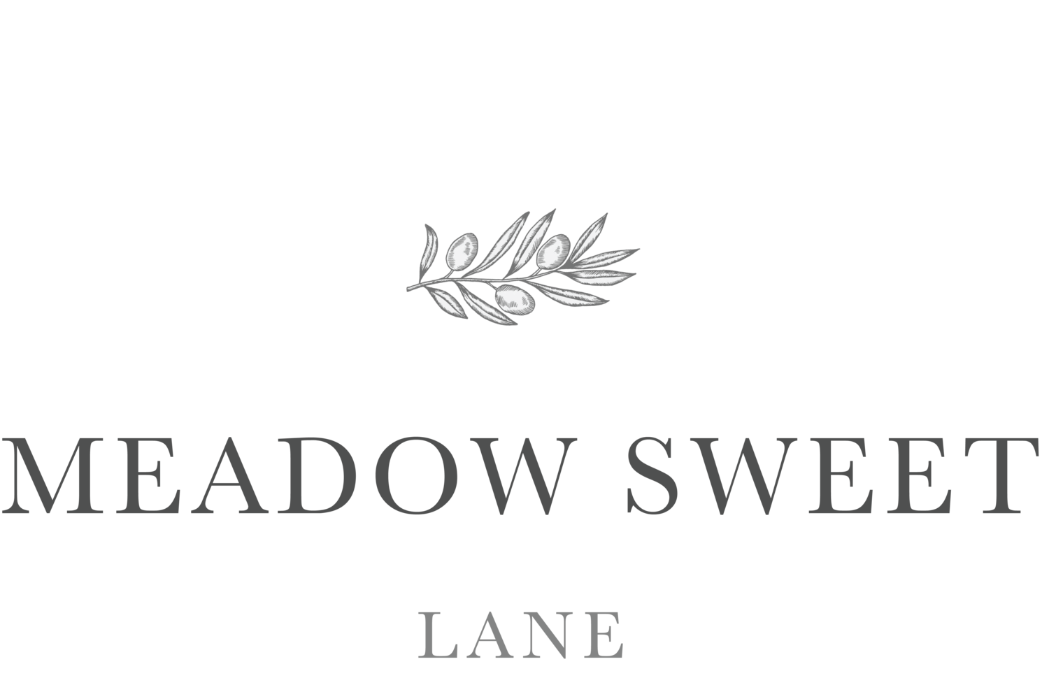 Meadow Sweet Lane