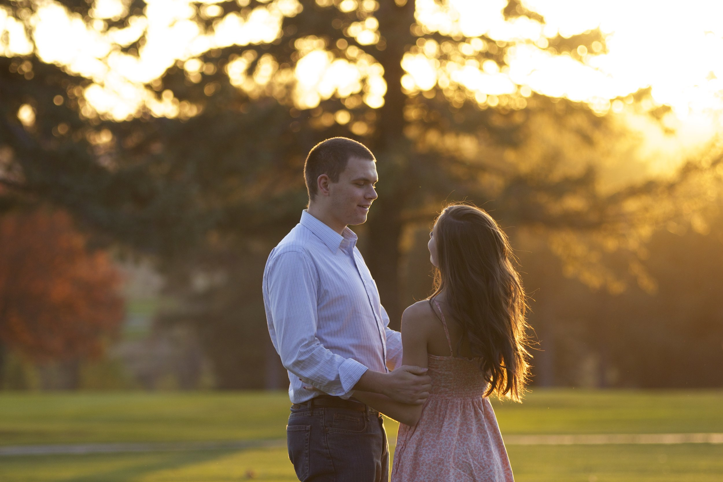 Caleb and Brittany's 3 Year Anniversary | The Kardia Blog