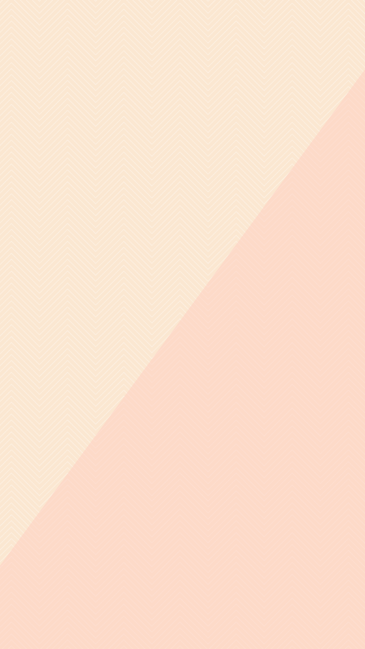 peach color wallpaper  Free Color Block iPhone Wallpapers - Meadow Sweet Lane