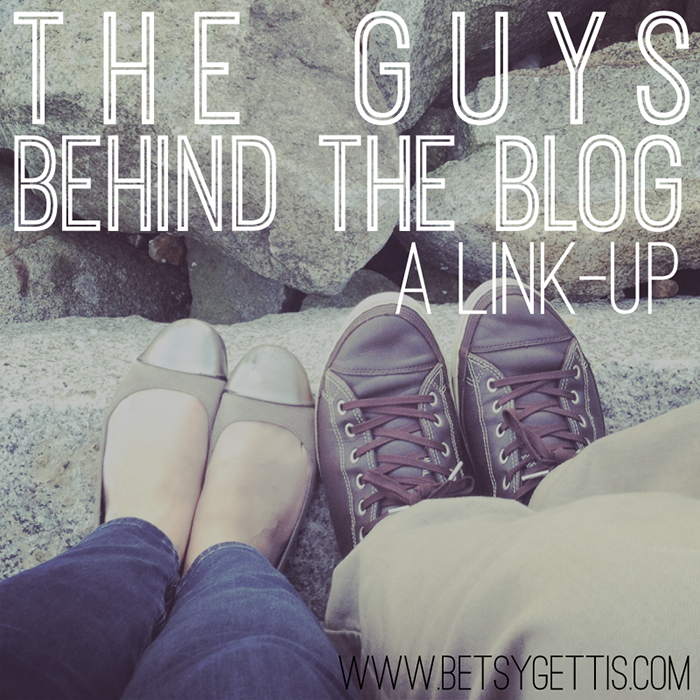 guys-behind-the-blog