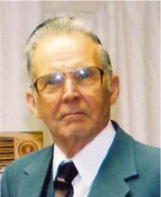 Arlo Houchins