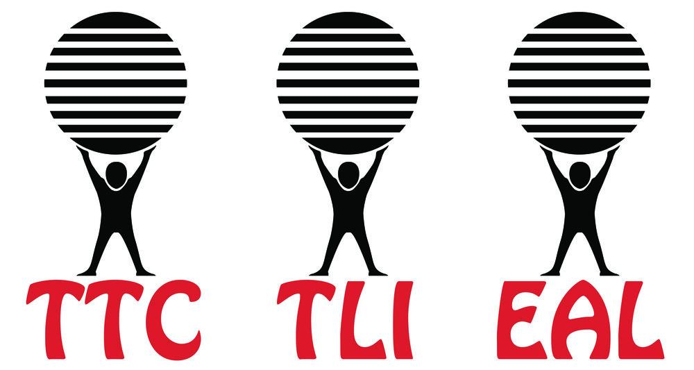 TTC-TLI-EAL HOBOLOBO LARGE.jpg