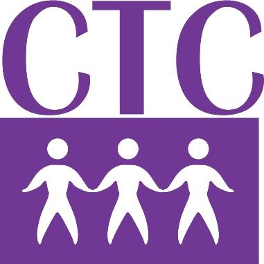 ctc_cmyk medium (1).jpg