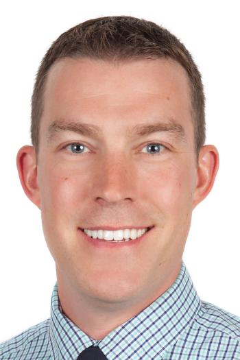 Jeff Steuernagel photo shrunk.jpg