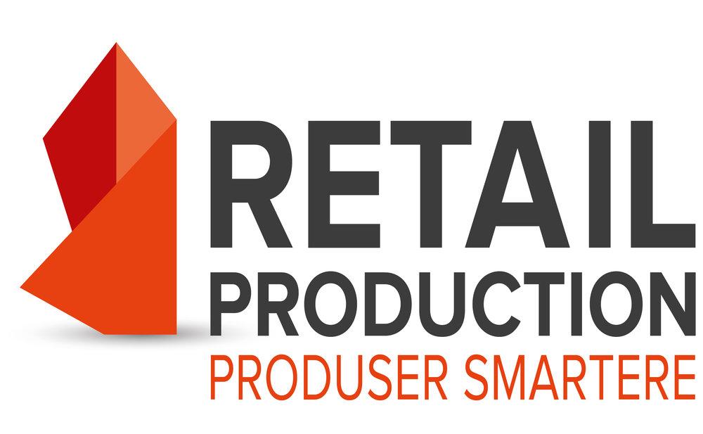 logo-production.jpg