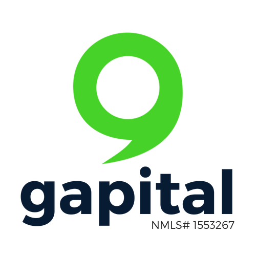 Gapital Mortgage