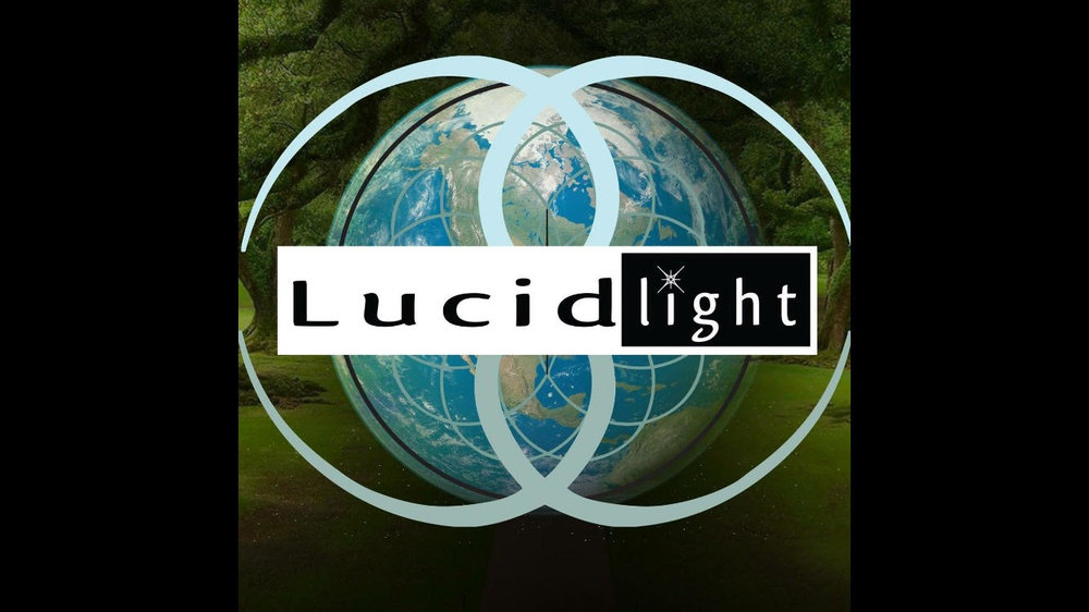 Lucid Light Designs