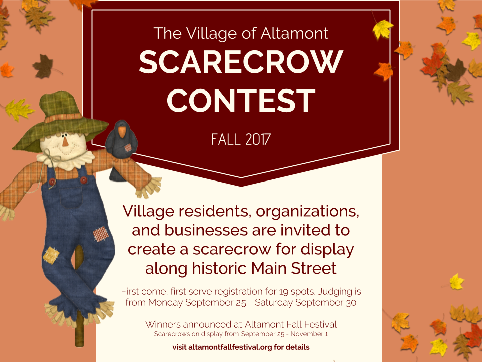 AFF Scarecrow Banner (2).png