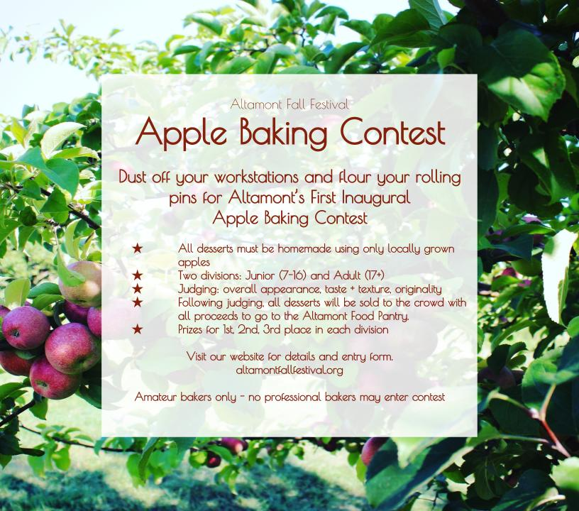 Apple Baking Contest  (3).jpg