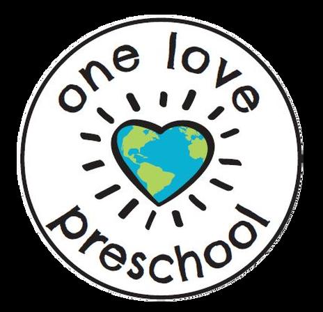 One Love Preschool