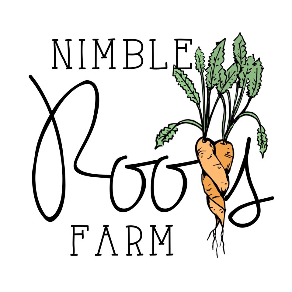 Nimble Roots Farm