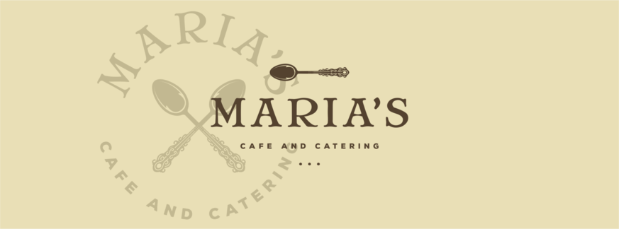 Maria's Home Catering