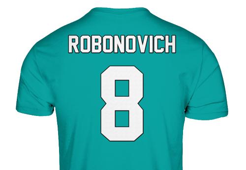 Robonovich.png