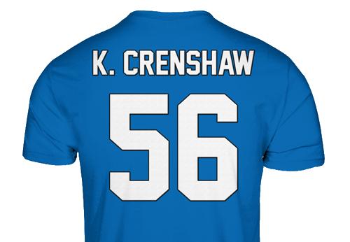 Crenshaw.png