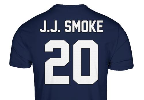 Smoke.png