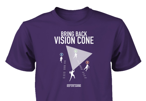 Vision Cone.png