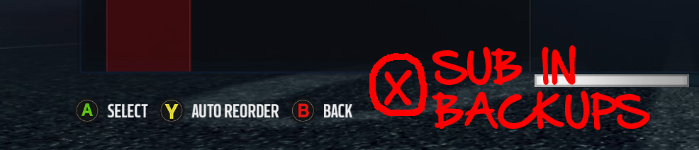 Give us this button!