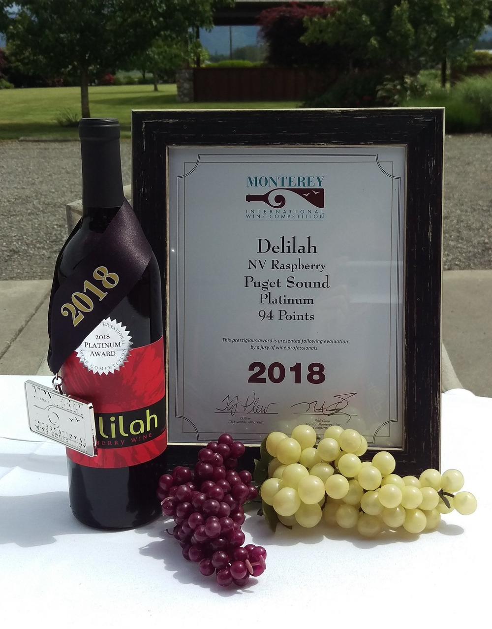 delilah award.png