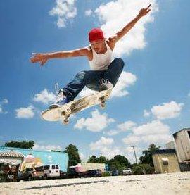 skatebaording-tricks1.jpeg