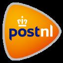 postnlnl.png