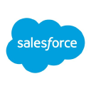 salesforcecom.png
