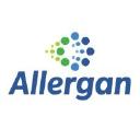 allergancom.png