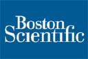 bostonscientificcom.png