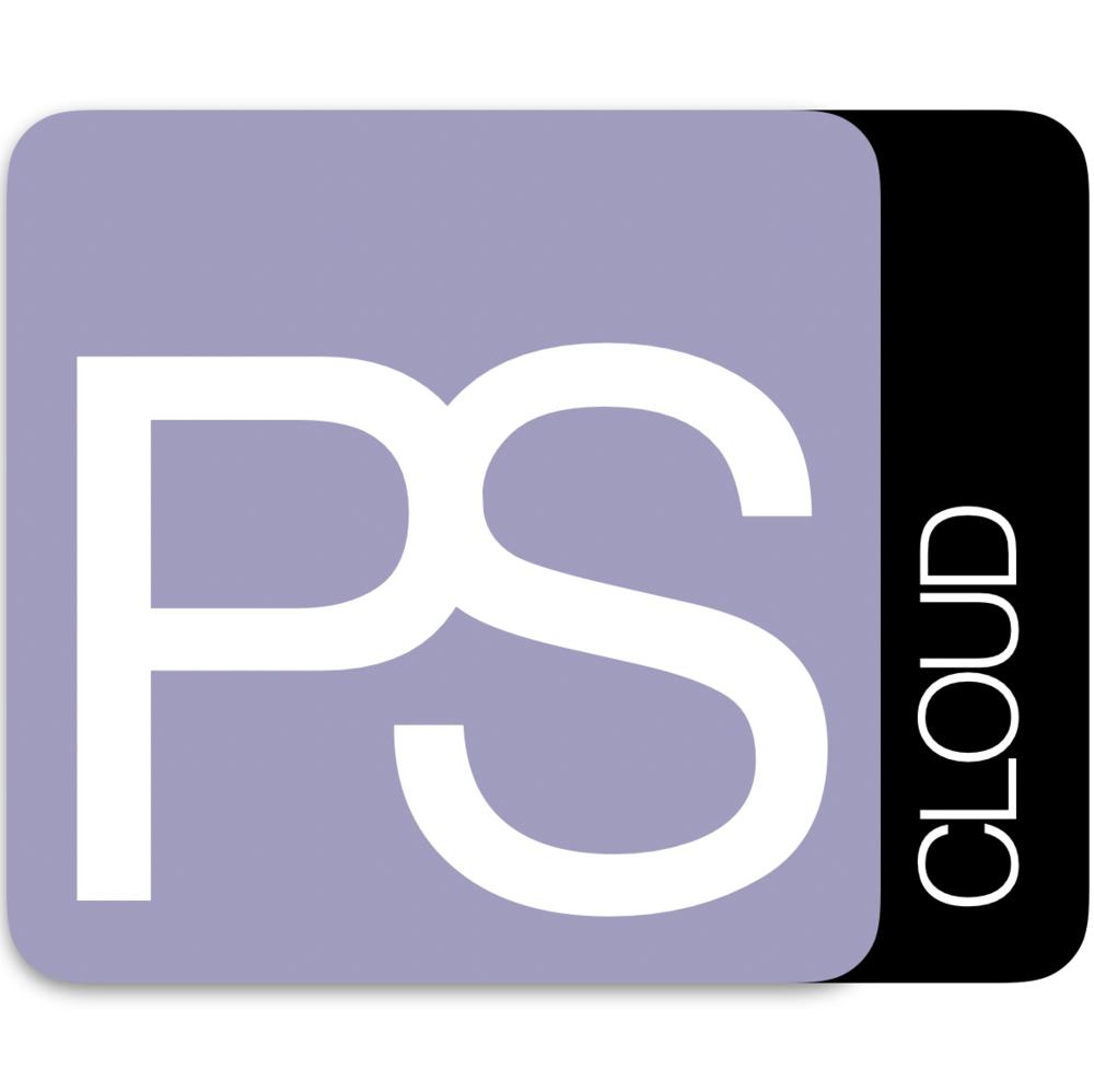 PScloud Logo.png
