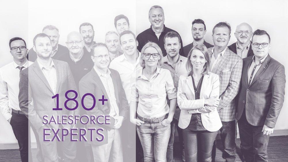 150 Salesforce Experts.jpg