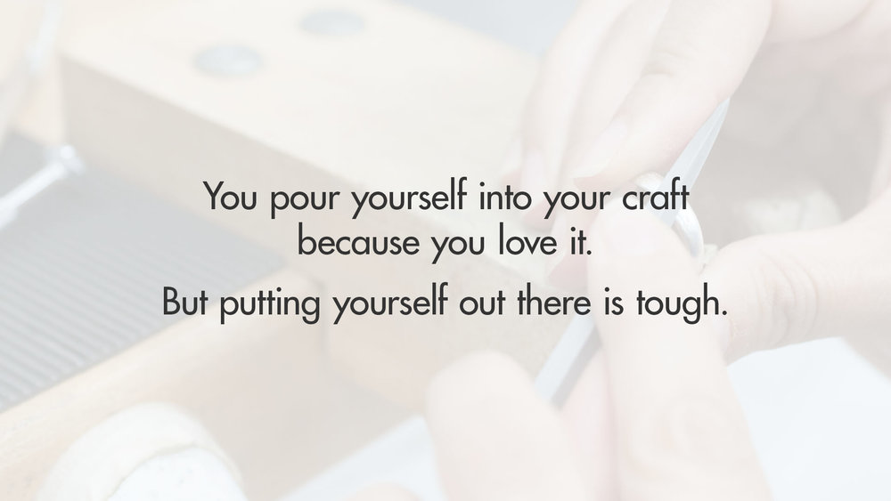 C&A-1-2-You-pour-yourself-into-your-craft.jpg