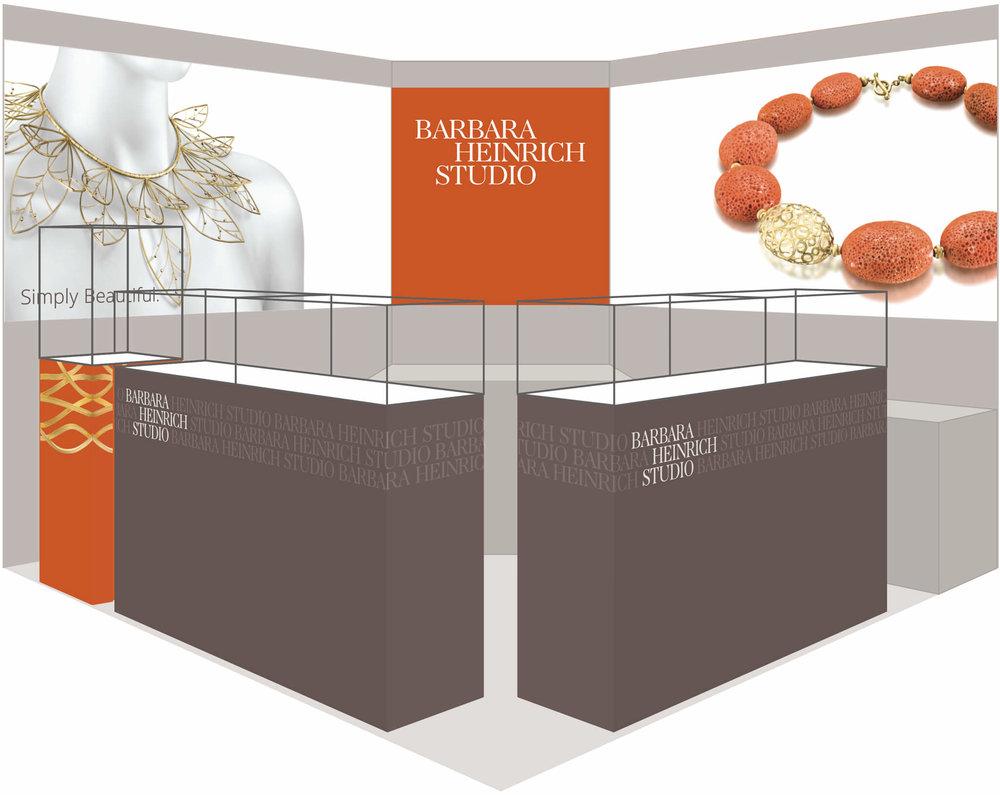 BHS_2019-Booth-Design_2048.jpg